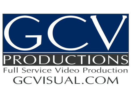 GCV Productions
