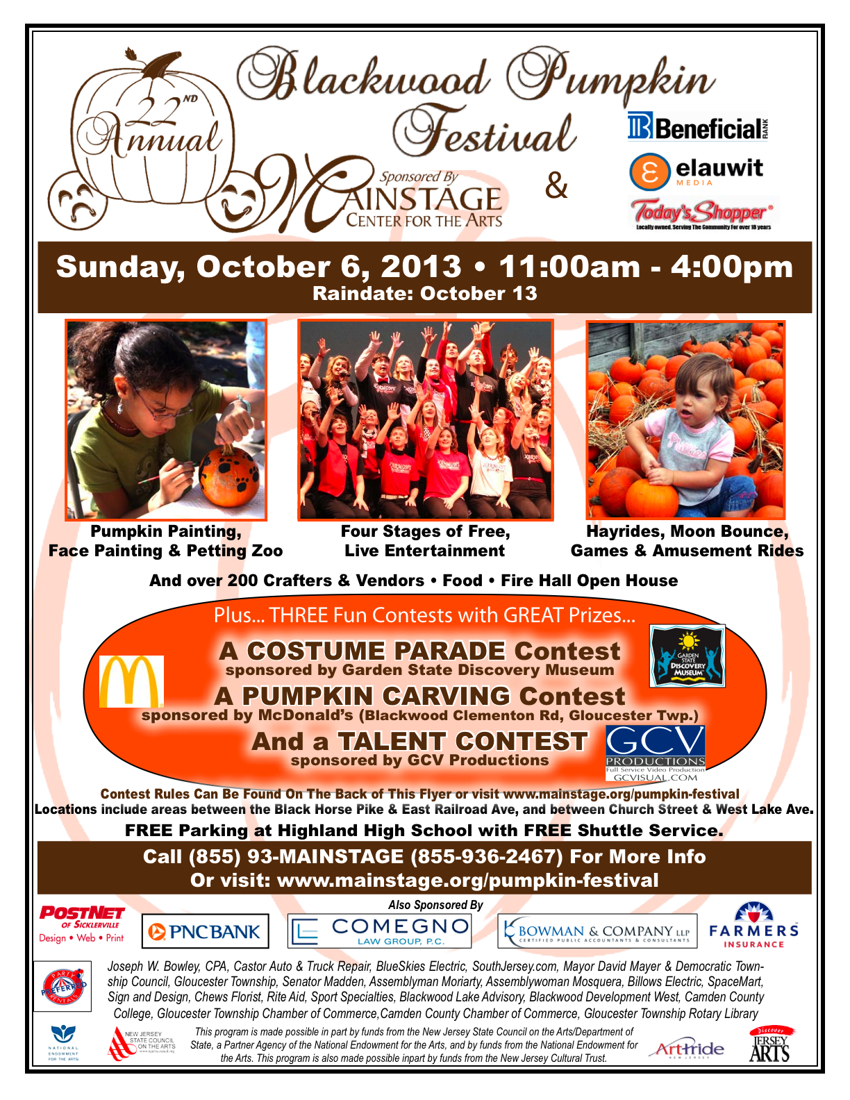 PumpkinFestFLyer2013-Color_3c(1)