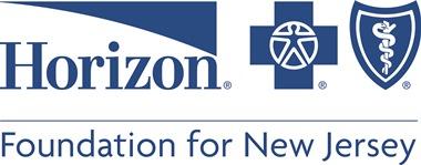 Horizon Found logo--2015
