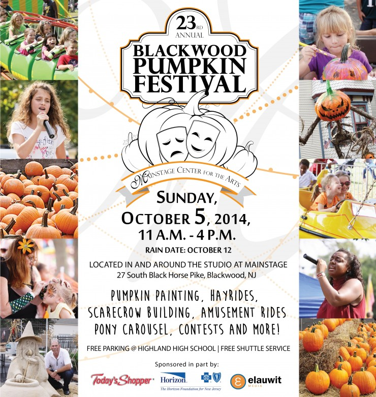 Pumpkin Festival Todays Shopper NEW-01