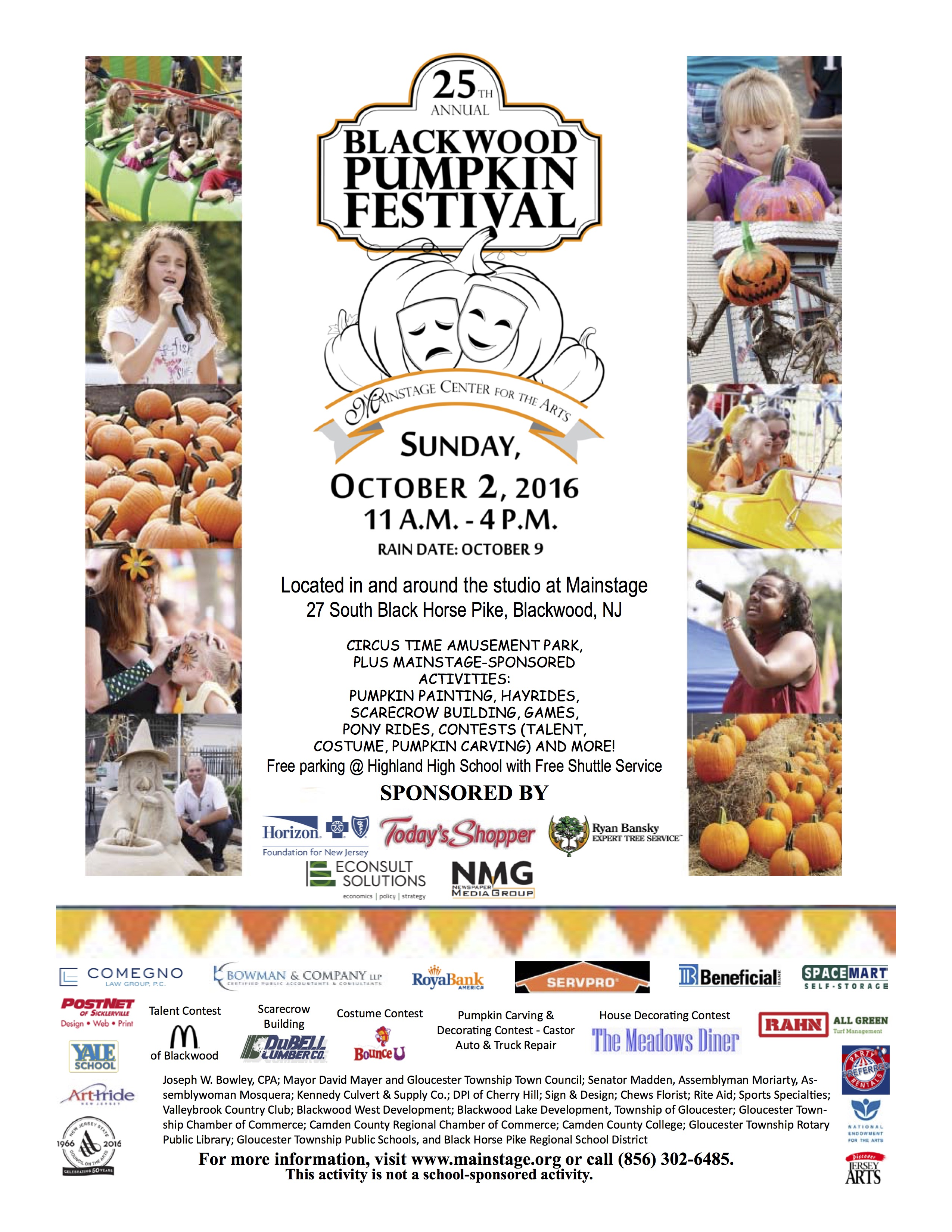pumpkin_fest_school_flier2016best2