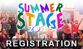 SummerStage_380_225px_2colpg_gfx