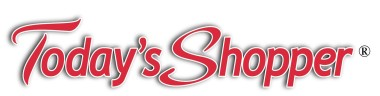 Today's Shopper logo Red with R (1)