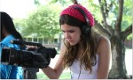 Film_Alanna
