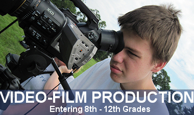 Video-Film Production