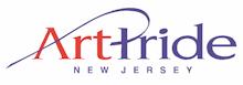 Art Pride NJ