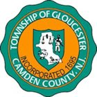 Township of Gloucester