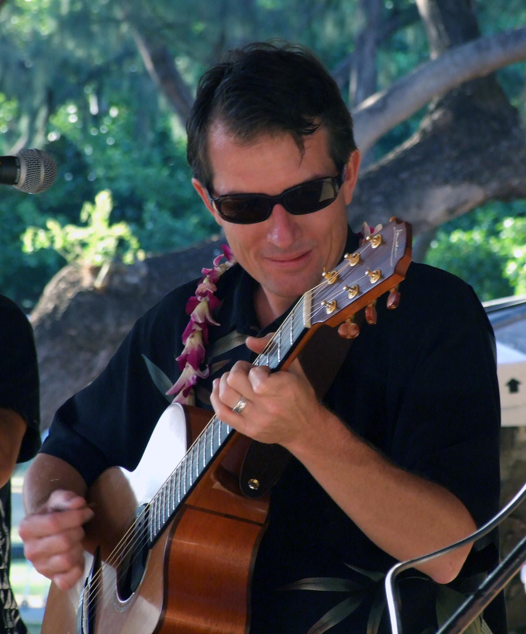 Stephen Inglis b 8.19.2012