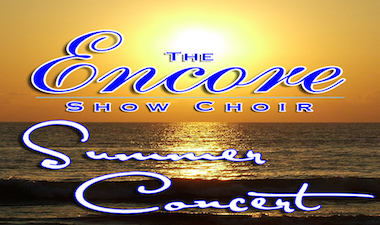 Encore-Summer-Concert