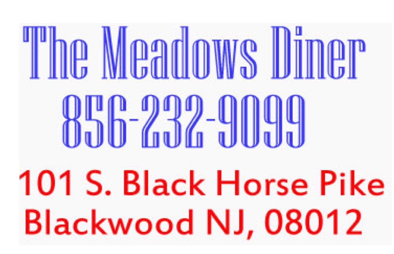 meadows-diner-logo-1