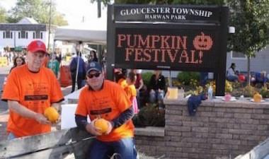 PumpkinFest-1-380x225