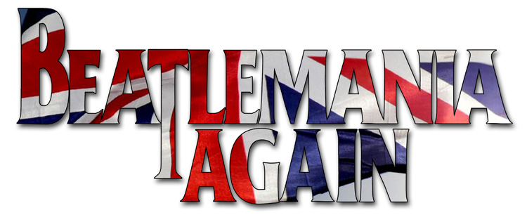 Beatlemania-Again-new-logo3
