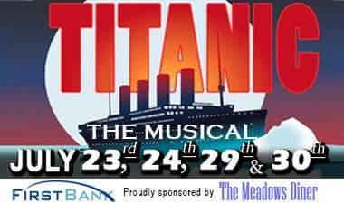Titanic_Web_Sponsors