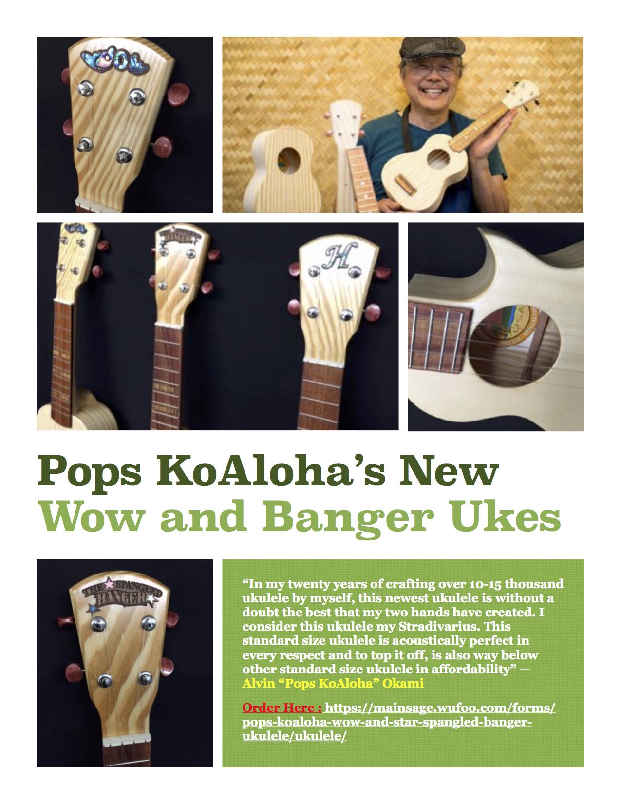 wow-and-banger-ukulele
