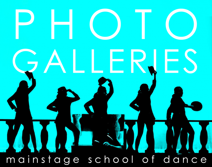 Mainstage Photo Gallery Image DANCE3-03sm