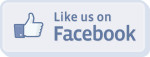 like_us_on_facebook-official-logo