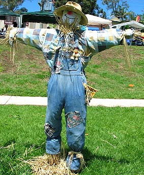 traditional-scarecrow-7-0255