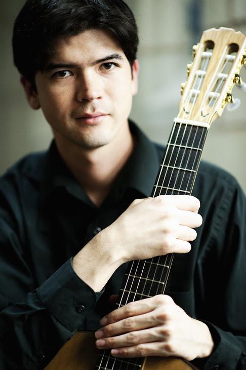 Ian Osullivan