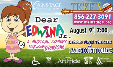 web_category_banner_Edwina_r3