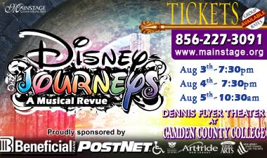 Disney_Journeys_web_new