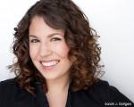 Sarah J Gafgen HS B
