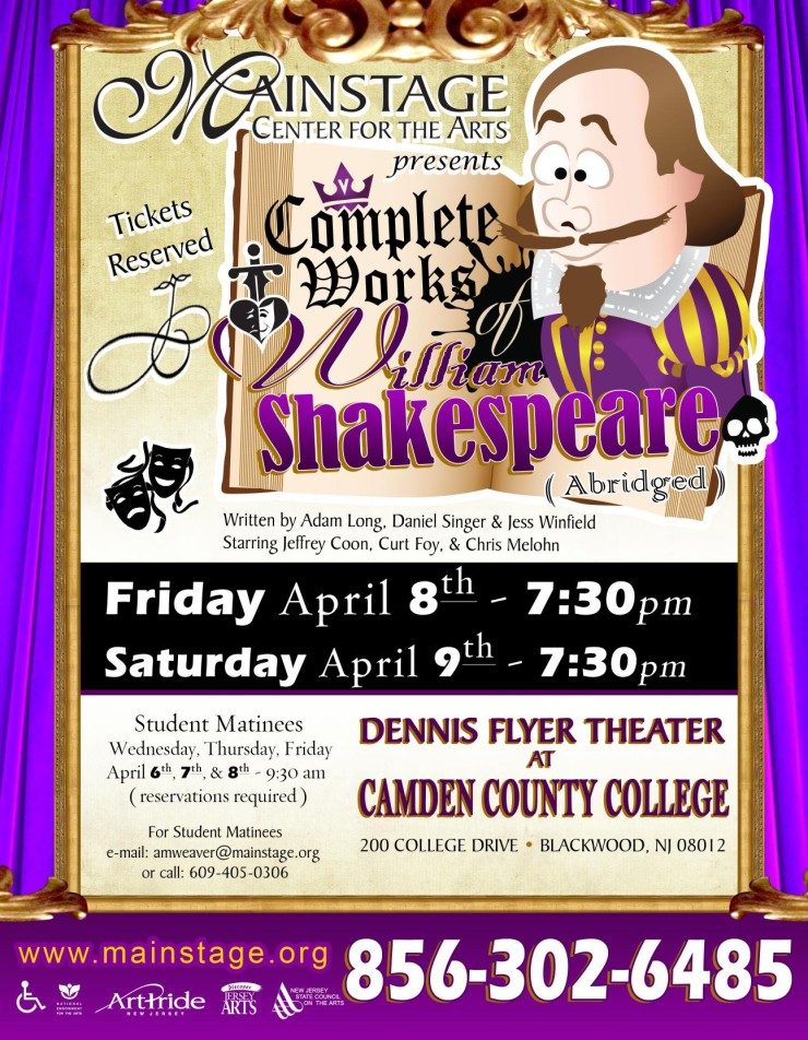 SHAKESPEARE FLIER_000001