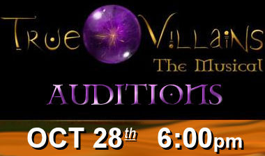 TrueVillains-Auditions-380