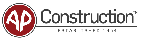AP Construction